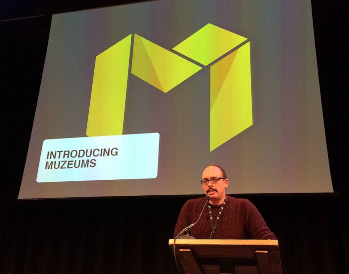 oimmei muzeums europeana network associations agm